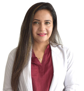 Dr sonal Kapoor Clinic - Best physiotherapy clinic in Gurgaon