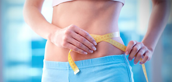 Dr Sonal Kapoor Physiotherapy Clinic - Weight loss and management
